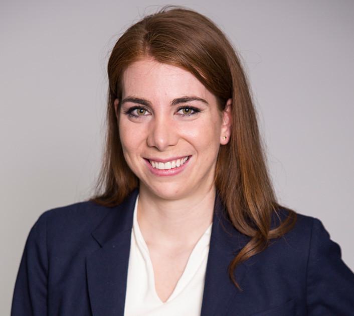 Sarah Felmly