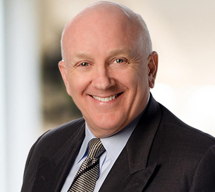 Michael Emmert