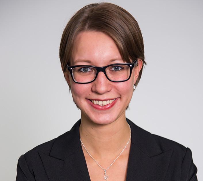 Vanessa Arndt