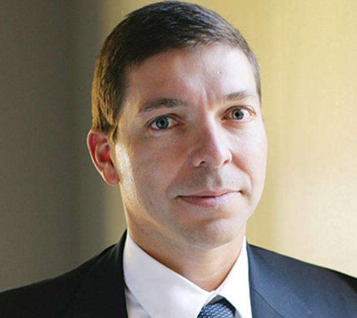 Josué Gomes da Silva