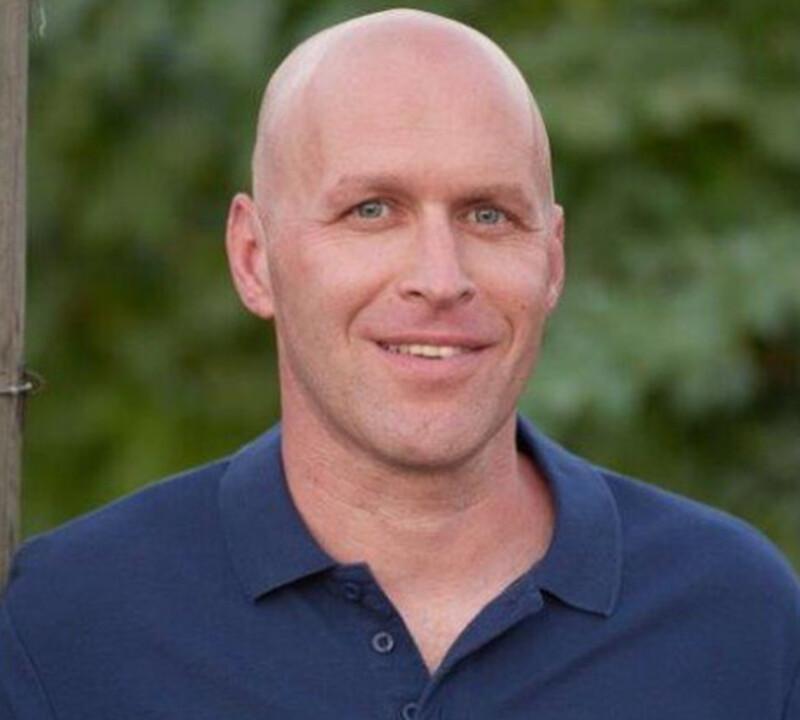 Dave Ficeli