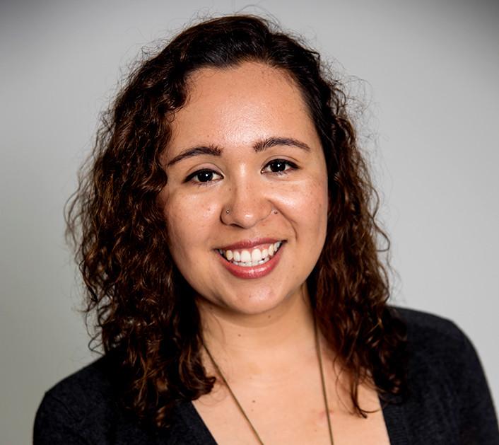 Maria José Rodriguez Gaitan
