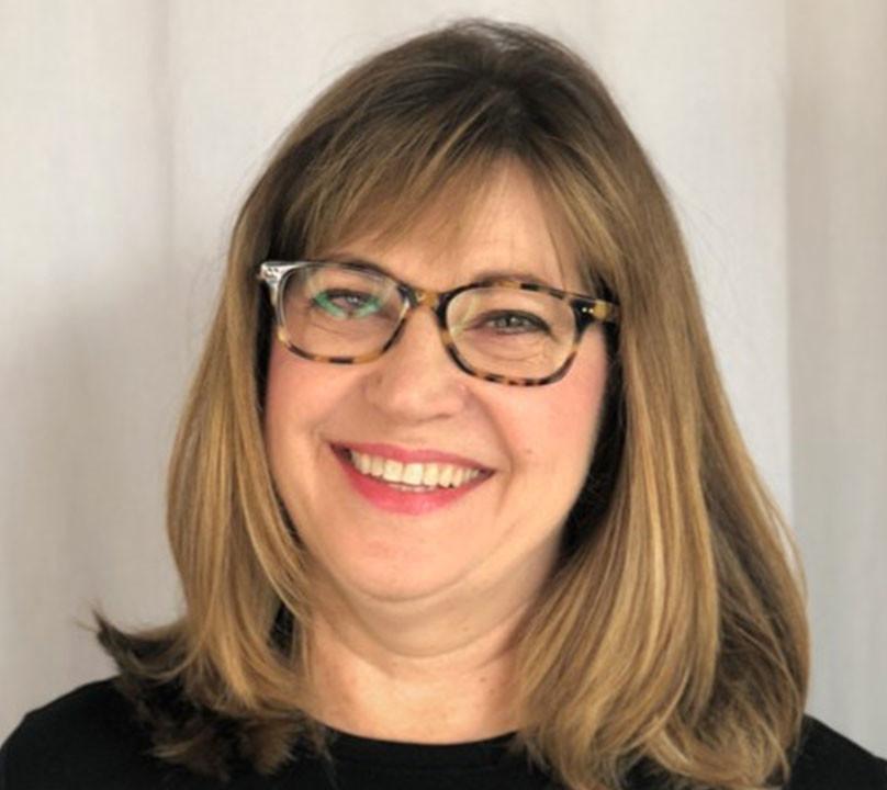 Phyllis Ekdall