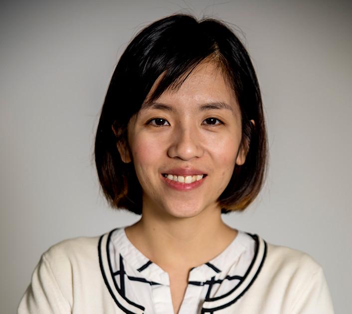 Mai-Linh Hoang