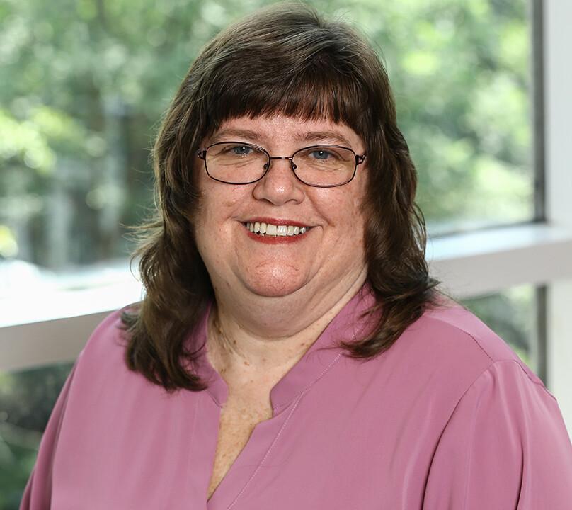Janet Sisco