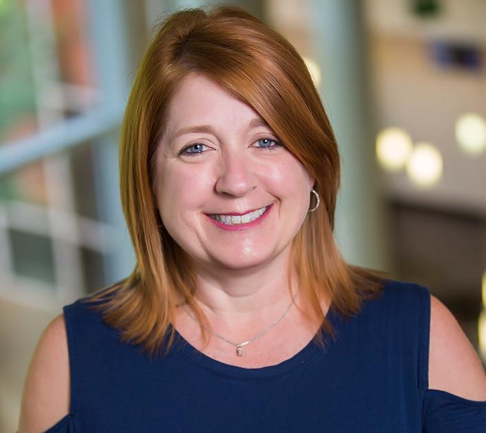 Cheryl Bates