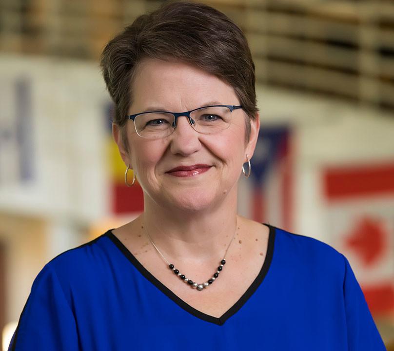 Teresa Stephens