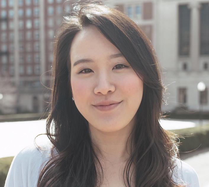 Annie Liu