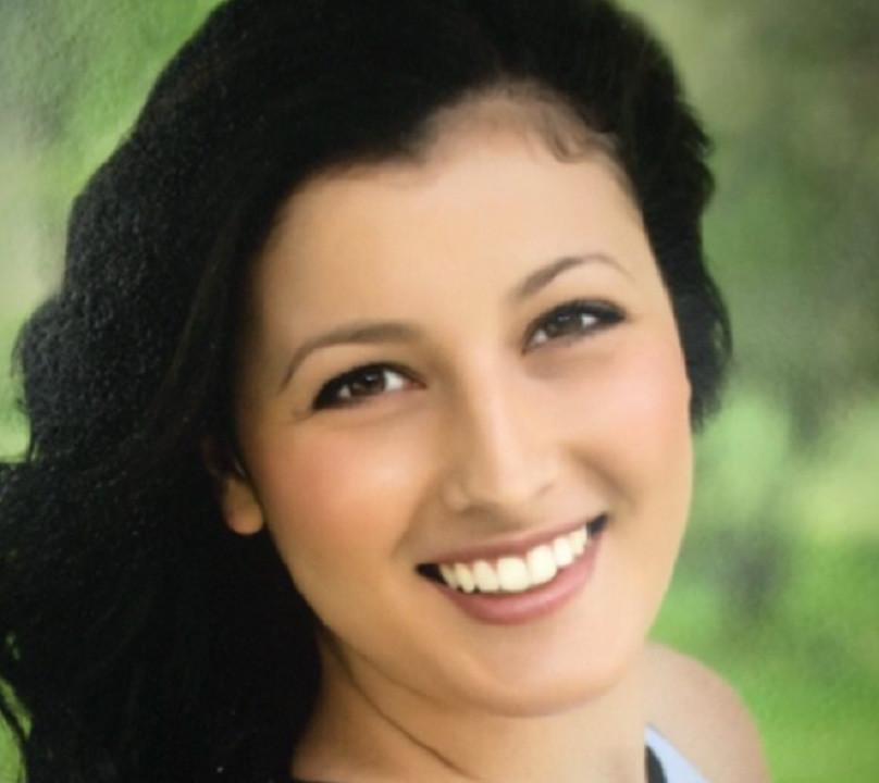 Gianna Donato