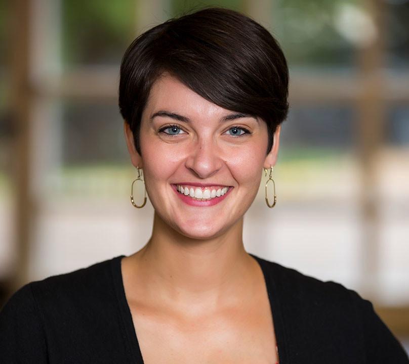 Kathleen Fuchs Hritz