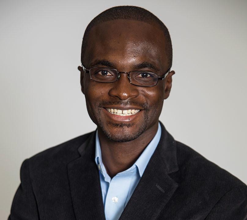 Daniel Ampadu