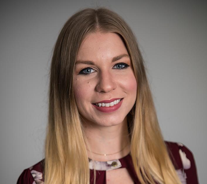 Stephanie Verheyen
