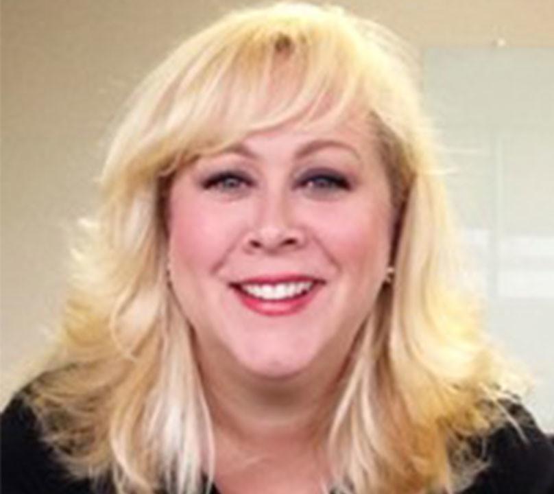 Cheryl Hunter-Grah