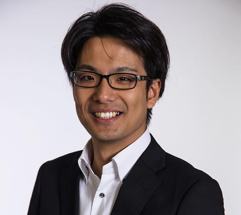 Yoshi Koizumi