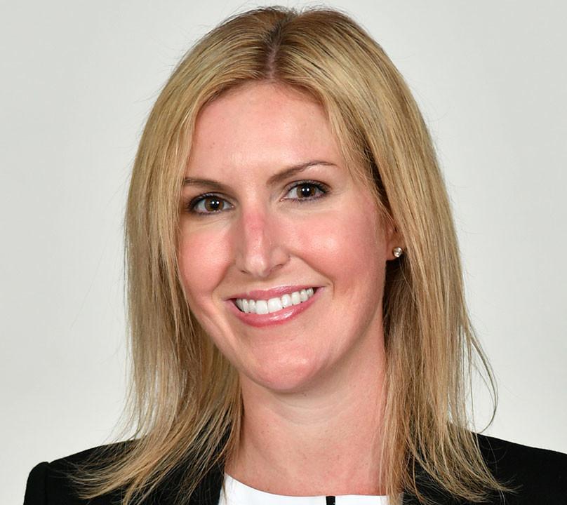 Helen Beyne
