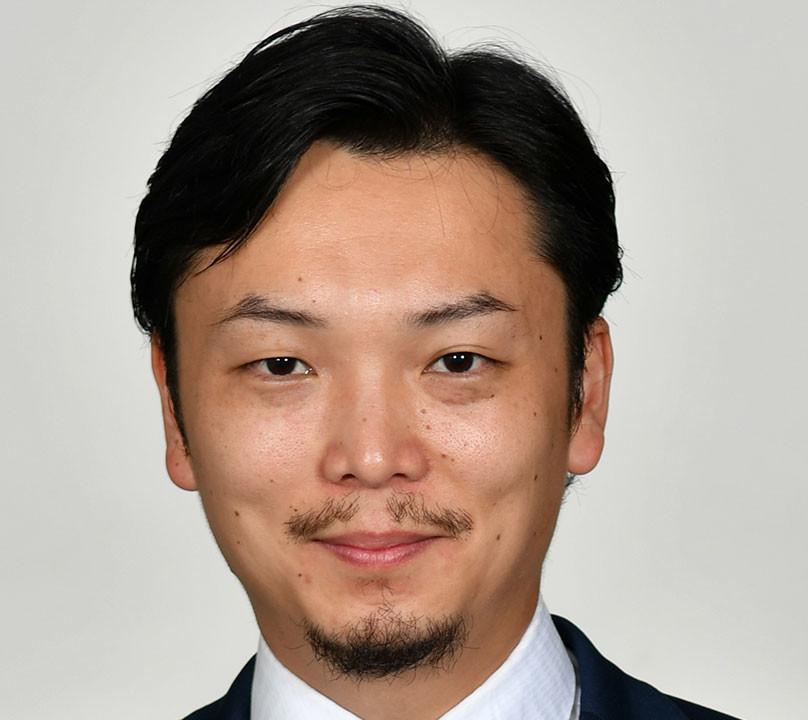 Akihiro Ota