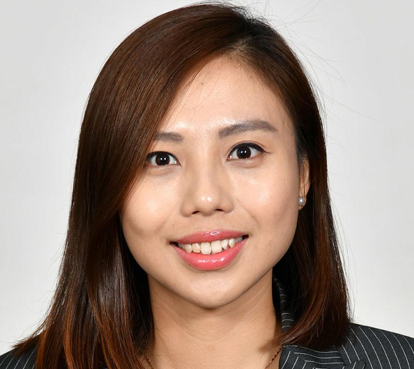Yuwen Cao