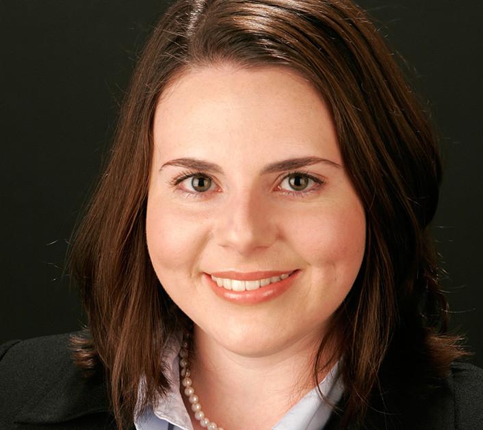 Kathryn Carmody