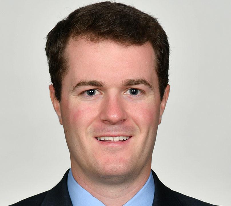 Sean O'Donovan