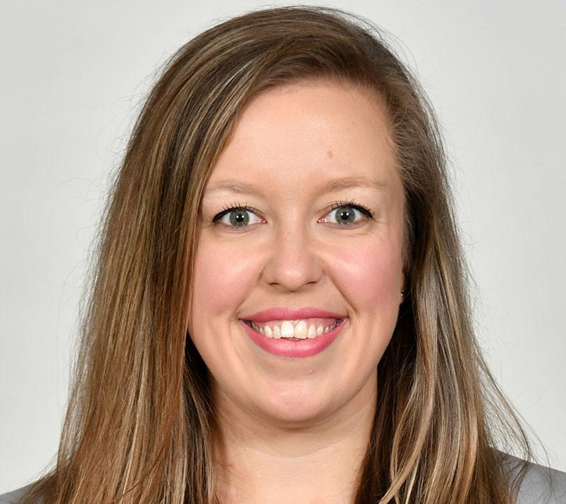Lauren Holroyd