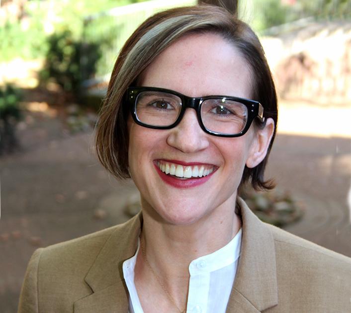 Jill Dunham
