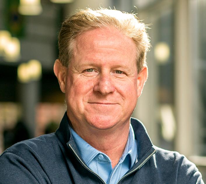 Steve Hoeffler