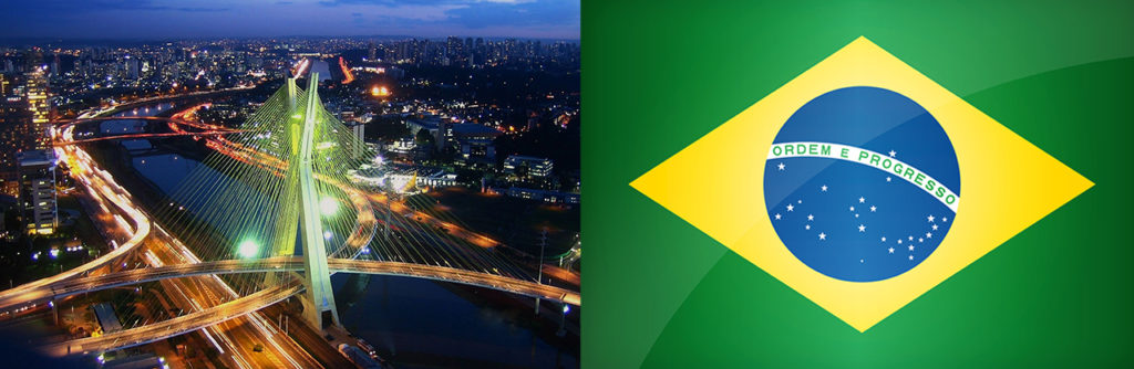Global Executive MBA Americas, Brazil Immersion