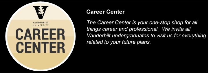 career_center_info