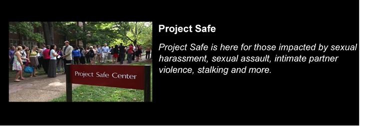 project_safe_info