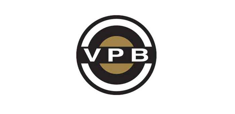 Upcoming VPB Events