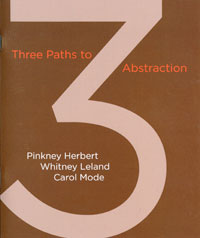 Three-Paths