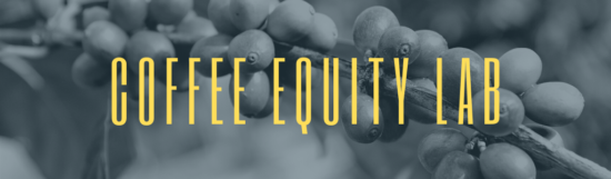 The Coffee Equity Lab