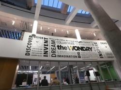 wondry-innovation-center-250x185