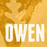 New VU Entrepreneurship Conference powered by Owen's C4E + donors