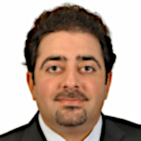 Amr El-Husseini