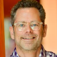 Andrew Goldner