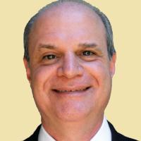 James DiGiorgio