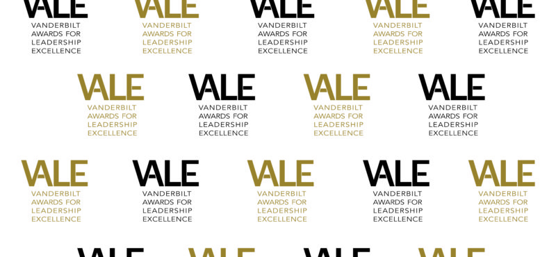 Applications for 2018 VALE are closed. Thank you for applying! Join us at the Ceremony: Wednesday, April 4, from 6-7:30pm in the SLC Ballroom!