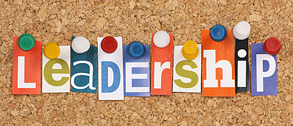 Image result for student leadership