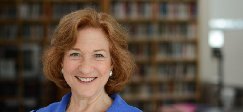 HLS Keynote: Jewish Orphans after the Holocaust
