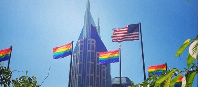 Gay Dating in Nashville( Tennessee)
