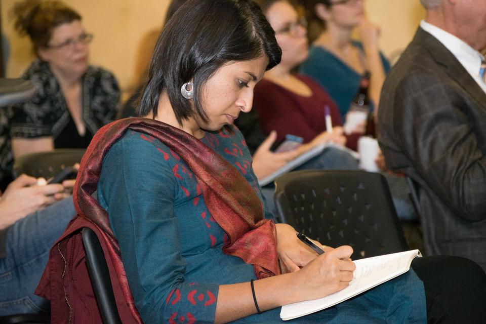 jyoti-taking-notes