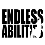 Endless Abilities, Harvey Burrell