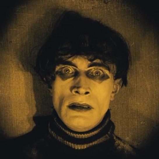 "Review: A talk on ""A History of Horror Films"" by Vanderbilt professor Nancy Roche"