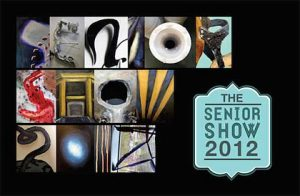 news-seniorshow2012