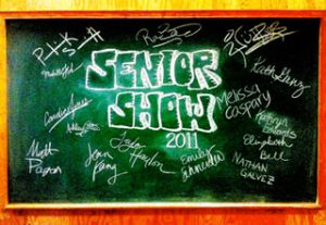 news-seniorshow2011