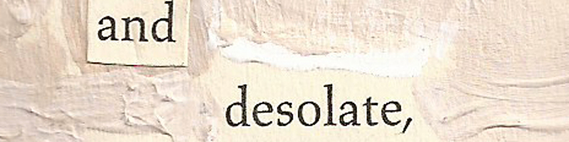 7-and desolate