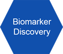 Biomarker-Discovery