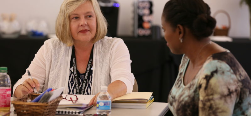 PTY offers workshops, lectures, conferences, and a host of professional development opportunities featuring national experts in gifted education.