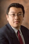 photo of Kenny Tao
